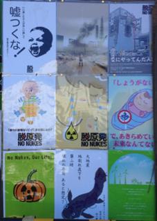 image-20111211105848.png